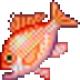 账房通渔具销售管理
