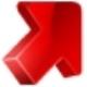x show图文编辑软件