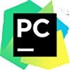 PyCharm Pro 2018