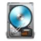 硬盘低电平格式工具