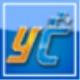 优诚商贸通官方版 v21.0317