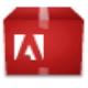 Adobe Creative一键删除工具