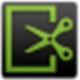 天使玻璃切割排版优化软件