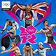 伦敦奥运会2012游戏