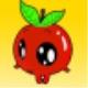 红苹果仓库管理软件