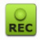 深蓝GIF动画录制工具