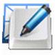 QQ手写输入法官方免费版v4.3