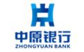 中原银行网上银行控件