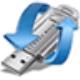 USB Fash Copy