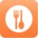 智百威餐天下餐饮管理系统