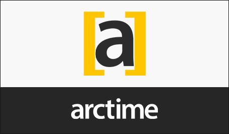 Arctime截图
