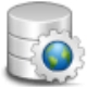 Database Application Builder