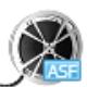 ASF转换器