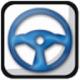 速腾音像制品管理系统