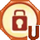 宏杰便捷加密软件