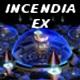 INCENDIA EX V