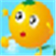 蓝橙单据打印软件