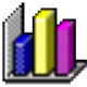 易达图书管理系统官方版 v36.7.7