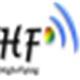 WIFI模块网络搜索软件