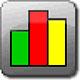 网络流量统计工具(NetWorx)