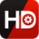 HDSet