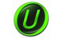 Iobit Uninstaller (强力卸载软件)