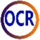星如OCR扫描件图片文字识别