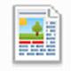 PDFArea Image to PDF Converter