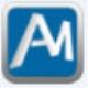 AMpe工具箱