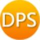 DPS设计印刷分享软件