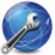 一键设置DNS