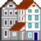 大房东公寓出租管理系统
