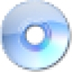 影碟出租信息管理系统