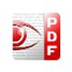 小丑鱼PDF转换器