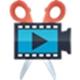 Ukeysoft Video Editor