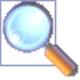 财务软件取数工具