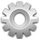 步控程序开发平台