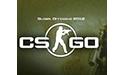 csgo游戏下载