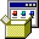 MDAC(数据库访问组件)