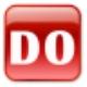 PDF解密去除限制工具