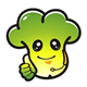 大白菜超级u盘启动制作工具