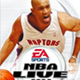 NBA2004