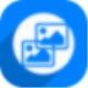 神奇图像处理软件官方版 v2.0.0.262