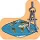 GeoCart 3