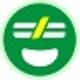 EZU一周中小企业财务软件