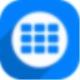 神奇图片分割软件官方版 v2.0.0.222