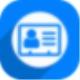 神奇证照打印软件官方版 v3.0.0.369