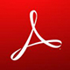 Adobe Reader XI官方中文版v11.0.0