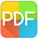 看图王PDF阅读器