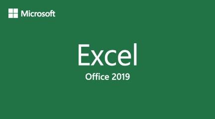access2007教程_excel2019下载_excel表格官方下载[最新版]-2234下载